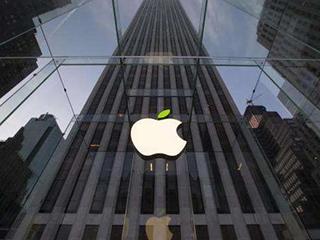 苹果下架2.5万个博彩类应用 上架应用审核时间延长