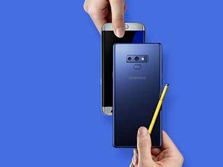 手机行业百家争鸣  三星电子难提劲