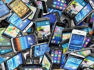 回收废旧手机背后的秘密,看似手机换盆,废物利用,其实暗藏玄机