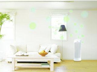 空气净化器行业,雾霾热过后的冷思考