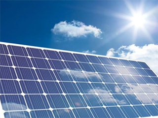 欧盟下月取消中国太阳能板反倾销税,中国这一邻国却……