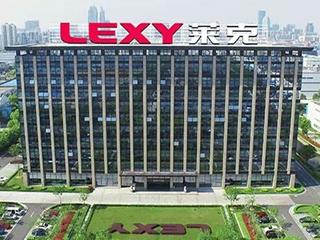 莱克电气:计划投资 2000 万美元在越南建厂
