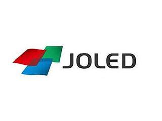 JOLED又筹4.2亿美元 加速印刷OLED技术启用