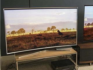 OLED与LED电视 一个字母之差效果原来如此不同