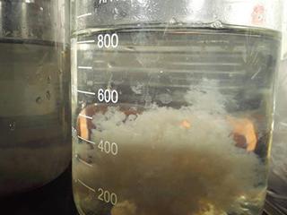 如何鉴别家中水质的好坏?三个小妙招帮你解决