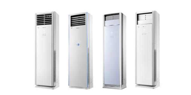 空调行业深陷库存重压阴霾 新零售能否带来转机?