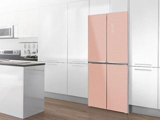TCL冰箱登場IFA2018 重新定義食材保鮮