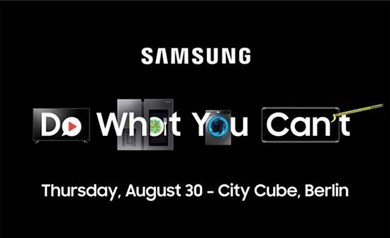 Samsung-IFA-invite (1)