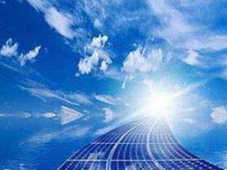 """欧洲太阳能市场""""归来"""",利好国内光伏龙头"""