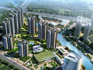 卡萨帝中标越秀地产厨电战略集采 加速住宅高端升级筑造美好生活