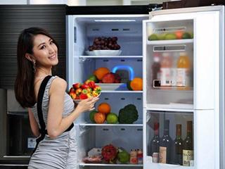 2018年大家都说冰箱贵了,圈里人却是这么说的