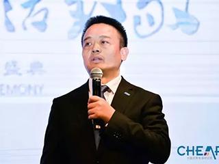 """柏林IFA展上国内""""获奖家电产品""""  苏宁易购已同步上线"""