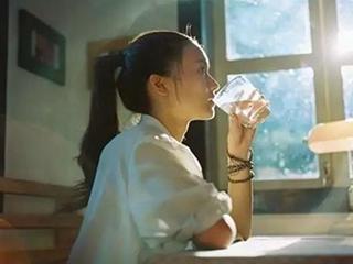 长期喝净水器净化的水对身体有坏处?