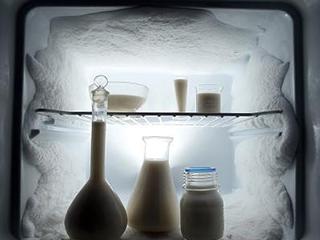 如何正确使用冰箱,冰箱里食物太满反而会影响冷藏效果?