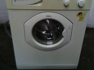洗衣机用久了才知暗藏这个小开关,打开污水自动流