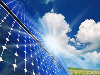 你不知道的太阳能发电!中国有两项世界第一!
