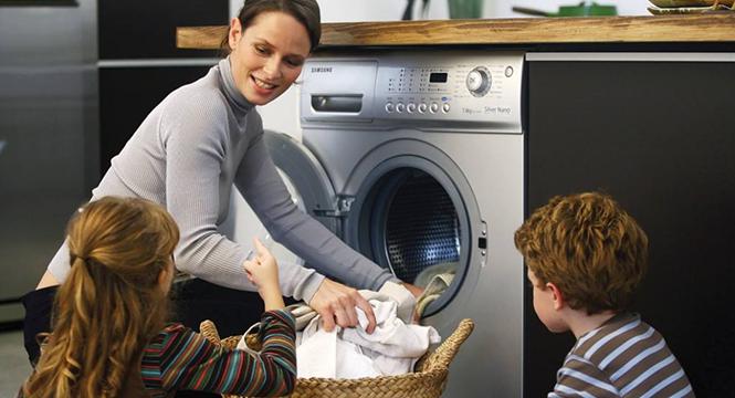 洗衣机市场稳中有忧 企业守正出奇深挖变量