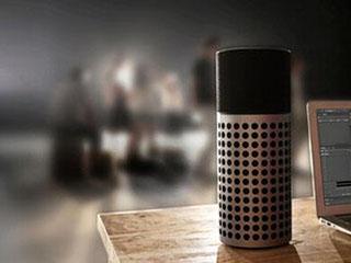 调查显示近半美国家庭年底前将安装智能音箱