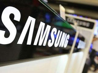 芯片业务表现亮眼 三星电子营业利润创新高