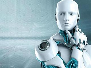 工信部:人工智能处发展初期 政府应加强资金支持