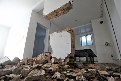 空调安装毁了新家 安装问题你注意过吗?