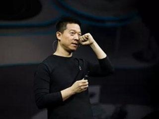 上海市中等职业学校教育公司名录2018版204家