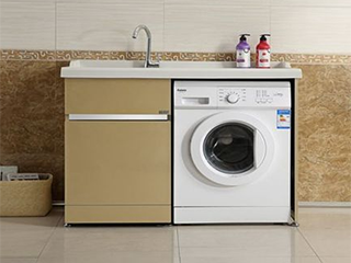 日常生活中我们应如何保养洗衣机?