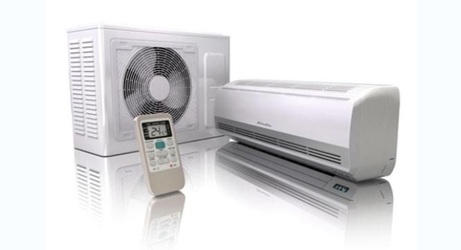 7月销量同比降2.6% 空调企业接下来该如何选择渠道?