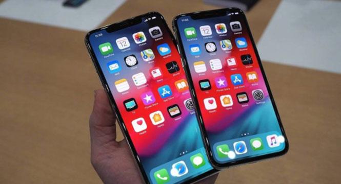 苹果史上最贵iPhone已列队 你的余额充足么?