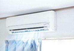 1.5匹的空调每天开8小时 1个月电费多少?