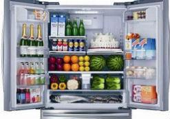"""警惕""""冰箱病""""食物尽量要吃新鲜的!"""