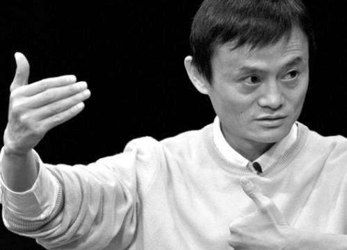 马云宣布退休 雷军再造小米 巨头个人英雄时代结束