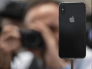 苹果Mac Pro SSD 套件现可高达 8TB 存储空间,售价 19500 元