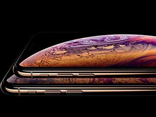 LG年底前仅能产200万苹果OLED屏幕
