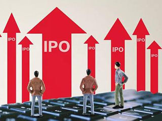 研发or推广?小熊、小狗冲刺A股IPO背后的隐忧