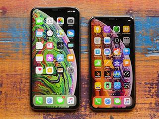 库克为贵iPhone正名:把你们需要的配件都换了