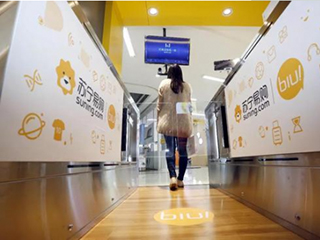 AI热潮涌动:苏宁如何让零售更聪明?