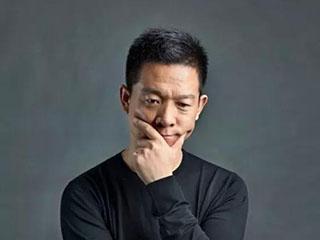 贾跃亭质押股票触及平仓线 乐视系公司股权将被拍卖