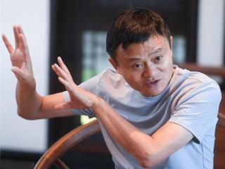 方洋集團有限公司徐圩新區人才公寓項目立項環境影響評...