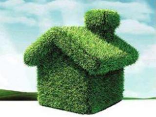 新装修的房子,空气净化器和新风系统该如何抉择?