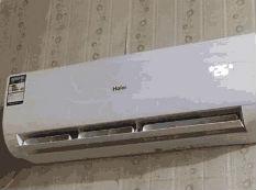用了这个窍门,能让空调几乎不费电!