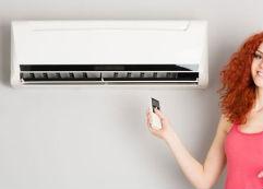 空调产业半年报:苏宁健康空调增速46%