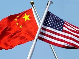 《关于中美经贸摩擦的事实与中方立场》白皮书发布