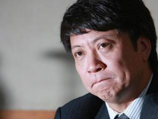 江西省上饶市余干县2016_2017学年八年级历史上学期第三...