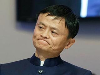 中国人民协商会议_图文