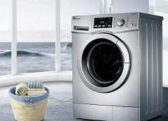 家里别买这种洗衣机,小心被导购忽悠
