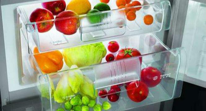 冰箱萎靡不振 志高跌幅40% 应谨慎乐观