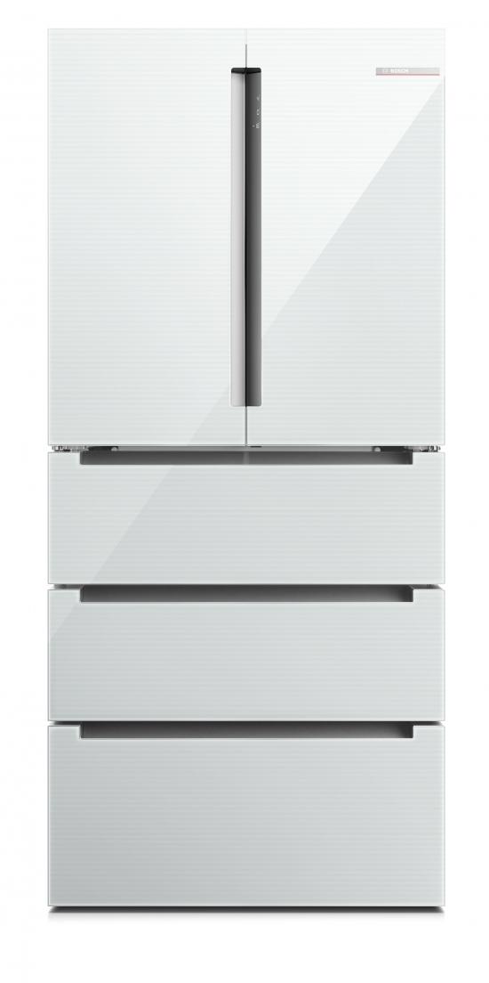 白冰箱正面id - 复件