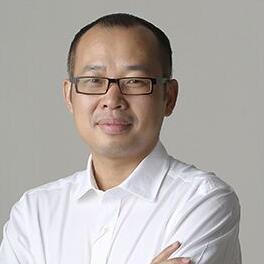 云米 陳小平