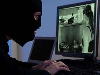 智能家庭真的安全吗?黑客破解真的不费吹灰之力